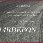 TrackTime Waardebon 250€