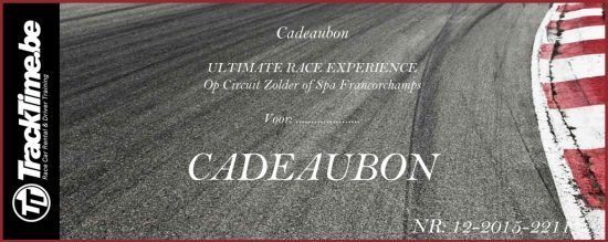 Cadeaubon-ultimate-race-experience-spa-francorchamps-zolder